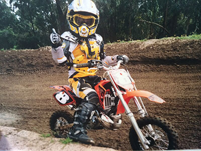 Best Dirt Bikes For 12 Year Old Kids And Under Dirt Bike