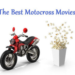 Best-Motocross-Movies