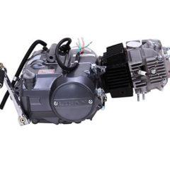 4-stroke Dirt Bike Engine