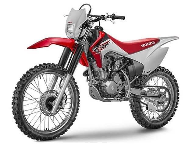 Best Beginner Dirt Bike For A Teenager - Dirt Bike Newbie