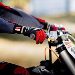 Dirt-bike-Street-Legal