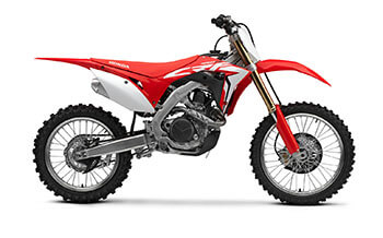 Which Dirt Bike Brands Are The Best? - Dirt Bike Newbie