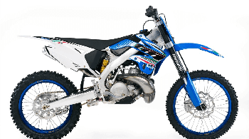 TM-RACING-MX-300