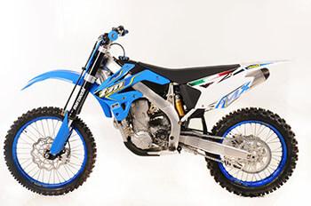 TM-RACING-MX450
