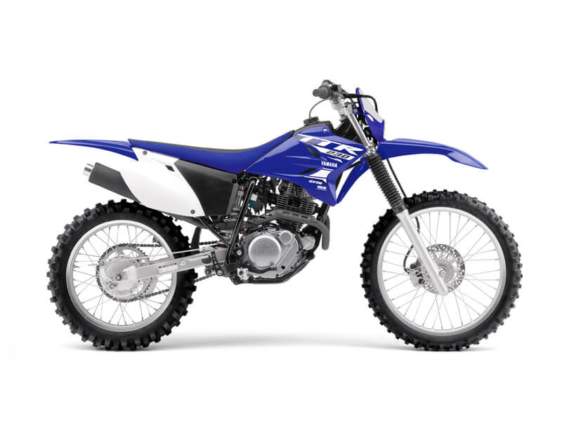 TTR230