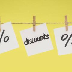Dirt bike insurance cost discounts