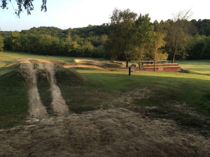 dirt-bike-park